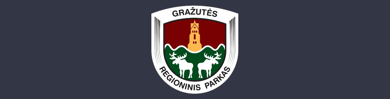 Gražutės regioninis parkas
